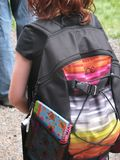 Dakine-kids-backpack